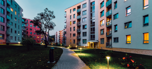 Affordable-Apartments